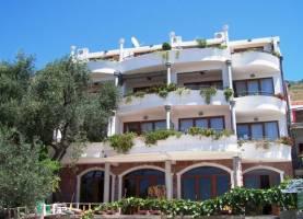 Apartments Levantin Inn Sveti Stefan 3