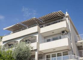 apartments marija sveti stefan montenegro