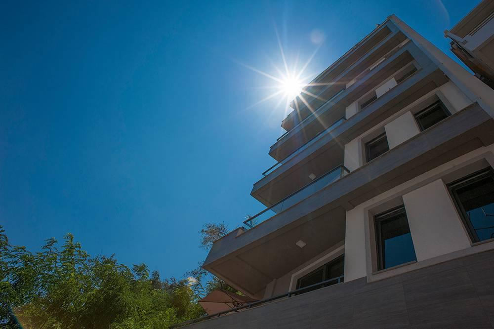 Hotel Arka Hotel Arka Budva | Montenegro | Cipa Travel
