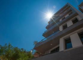 Hotel Arka Budva | Montenegro | Cipa Travel