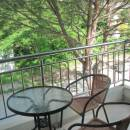 Apartment Nº 4 - One-bedroom, terrace, mountain view Apartment Pavlina Budva - Budva - Cipa Travel