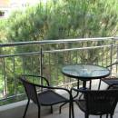 Apartment Nº 6 - One-bedroom, terrace, mountain view Apartment Pavlina Budva - Montenegro