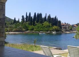 Apartments Male Rose - Montenegro | Cipa Travel