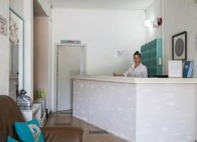 Hotel BIP Budva - Montenegro | Cipa travel