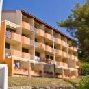 Hotel Veli Mel, Lopar, otok Rab, Hrvatska
