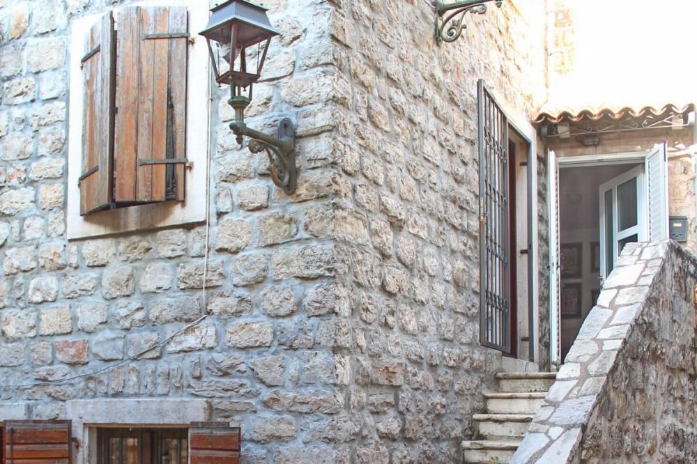 Studio Apartment Jelena & Martin Apartment Martin Budva | Montenegro | CipaTravel