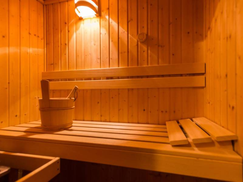 Relax holiday house with pool and spa zone in Marcana, near Pula, Istria, Croatia