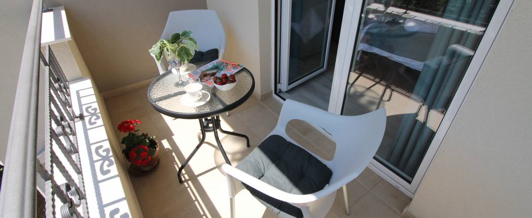 Le Marc Guesthouse