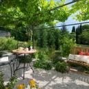Luksuzna počitniška hiša z bazenom, Nedešćina, Rabac, Istra, Hrvaška