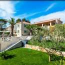 Casa vacanza con piscina, Sukosan, Zadar, Dalmazia, Croazia