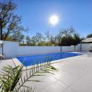Kuća za odmor sa bazenom Privlaka, Zadar,  Dalmacija, Hrvatska