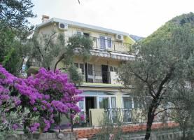 apartment nemanja sveti stefan montenegro