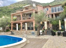 apartments kentera sveti stefan montenegro