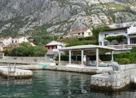 Apartments Corovic Dobrota Kotor 1