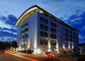 Hotel Ramada Podgorica | Montenegro | CipaTravel