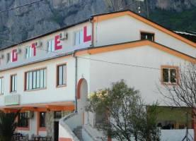 Hostel Izvor Podgorica