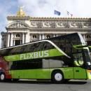 Autobusni prijevoz
