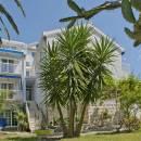 Marinero Ferienwohnungen Marinero Apartments Budva | Montenegro