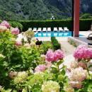 Počitniška hiša z bazenom, Buna, Mostar, Bosna in Hercegovina