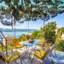 Peljesac Apartments - Orsula, Kuciste, Dalmatia, Croatia - Apartment