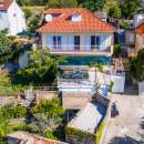 Appartamenti Peljesac - Orsula, Kuciste, Dalmazia, Croazia
