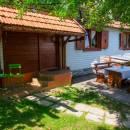 Ethno house Gorski raj, Brod na Kupi, Gorski kotar and Lika, Croatia