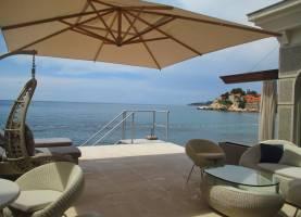 Premium Apartment Sveti Stefan - Montenegro