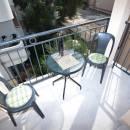 Apartment с 1 спальней Apartmani Balabušić Budva - Apartment sa 1 Spavaćom Sobom