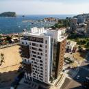 Luxuswohnungen WOW Luxury Apartmani WOW | Budva | CipaTravel