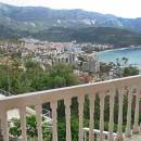 Breathtaking view apartment Breathtaking view apartment | Budva |CipaTravel