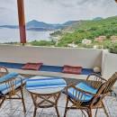 Apartment с видом на море View Point Apartments   Sveti Stefan   CipaTravel