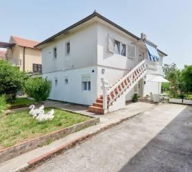Gardelin Apartment Tivat   CipaTravel