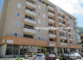 Heritage Apartment | Budva | CipaTravel