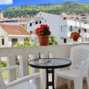 Double room Twin/double NIR | Budva | Montenegro | Cipa travel