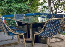 Sara & David Apartment | Budva | CipaTravel