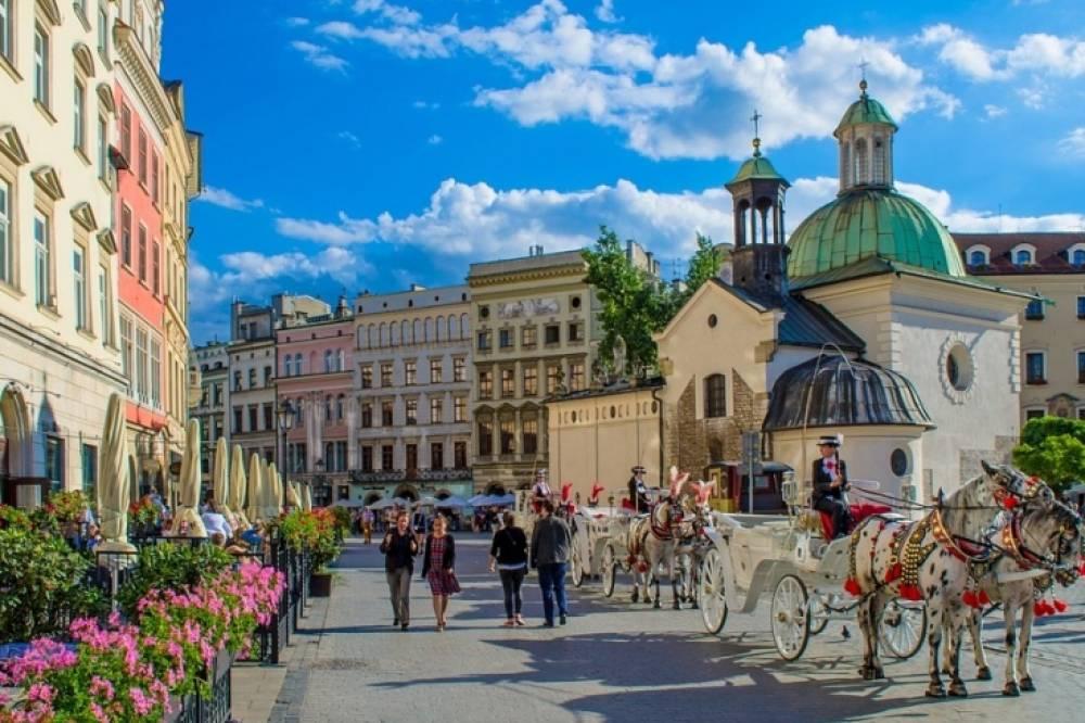 Albania | Skadar | Tirana | Drač | Cipa travel