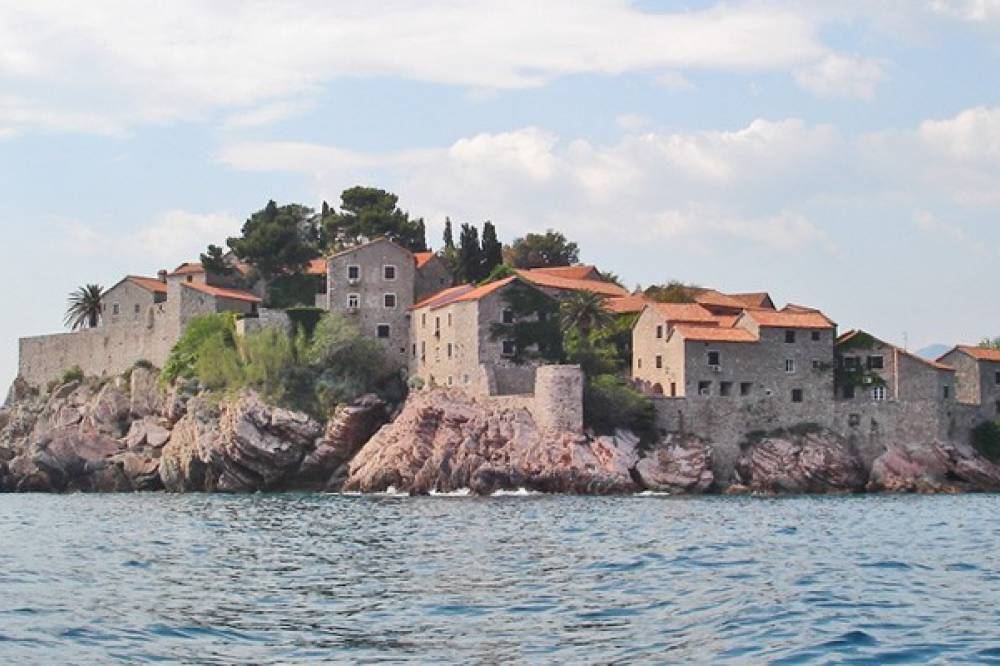 Ronjenje | Budva | Montenegro | CipaTravel