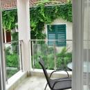 Apartment Studio for 3 persons, 21m2 Apartments L Palace Budva | Montenegro | CipaTravel