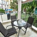 Apartment Studio for 4 persons, 25m2 Apartments L Palace Budva | Montenegro | CipaTravel