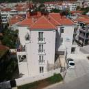 Apartments L Palace Apartments L Palace Budva | Motenegro | CipaTravel