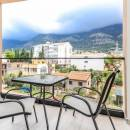 Apartment Studio for 2 persons Vila Casa Mia Bar | Montenegro | CipaTravel