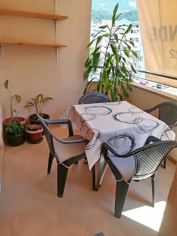 Apartment Cuca Apartman Cuca | Budva | Crna Gora | CipaTravel