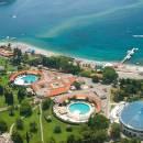 Apartment Две спальни Apartman Cuca | Budva | Crna Gora | CipaTravel