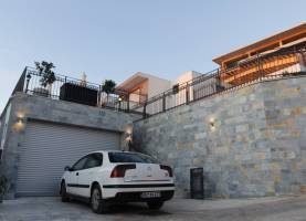 Sunset residence | Kotor | CipaTravel