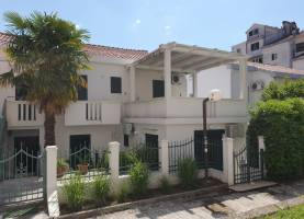 Mihovic Homely Apartments