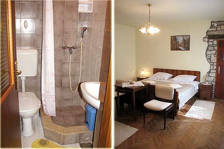 Jabsco Toilet Aanbieding : Apartman lucija Žminj istrië kroatië price last minute