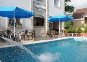 Hotel Tatjana Budva | Montenegro | Cipa Travel