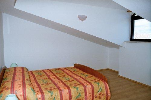 Apartmani Fasana, Fažana, Istra, Hrvatska