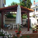Apartmani Fasana, Fažana, Istra, Hrvatska - Apartman B4