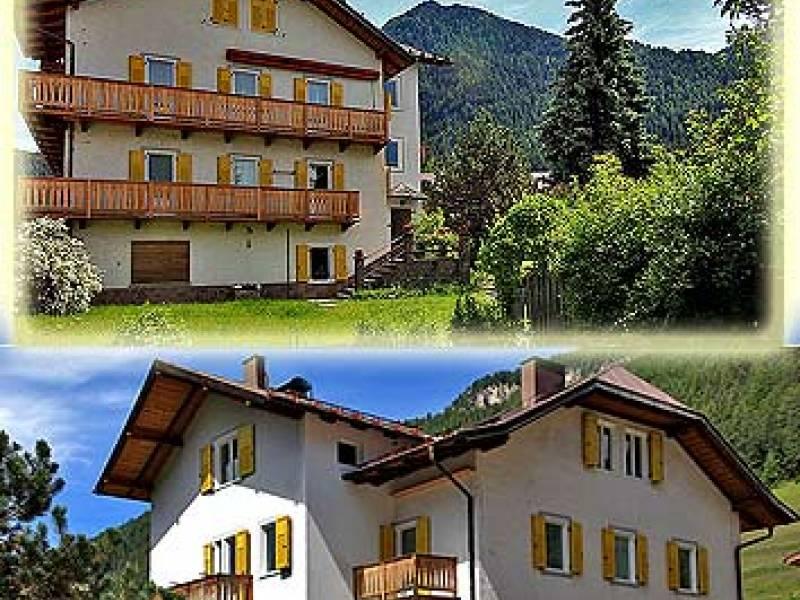 Apartments Cristina 2